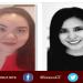 Asesinato de 3 personas entre las que se encuentra Paola Rimola Samayoa