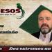 General Carlos Avendaño columnista del medio de comunicación Sucesos Guatemala